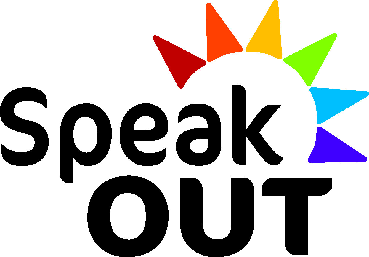 speak out Politics, arts and culture from a range of indigenous perspectives speaking out is a regular feature on abc local radio's sunday night line up check your local guides for a fresh perspective on indigenous affairs.