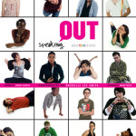 Speaking_OUT_cover_sm