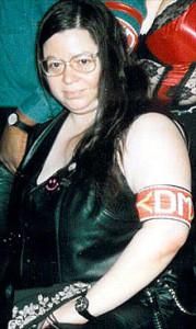 Brenda-Howard