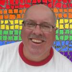 Bill rainbow